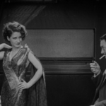 Norma Shearer and The Divorcee
